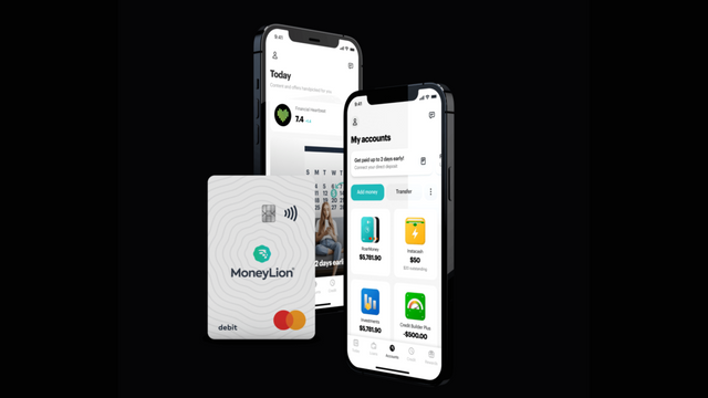 MoneyLion, America's leading digital financial platform, to become publicly traded via merger with Fusion Acquisition Corp. (NYSE: FUSE) featured image