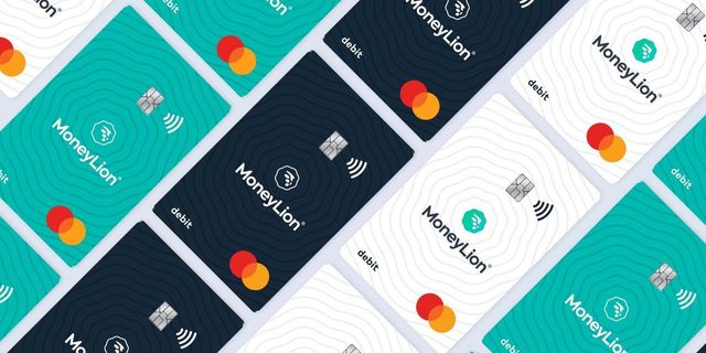 Another Fintech Is Going Public Through a Blank-Check Company, in a $2.9b Deal featured image