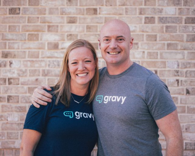 Gravy raises $4.5m in Series A funding featured image