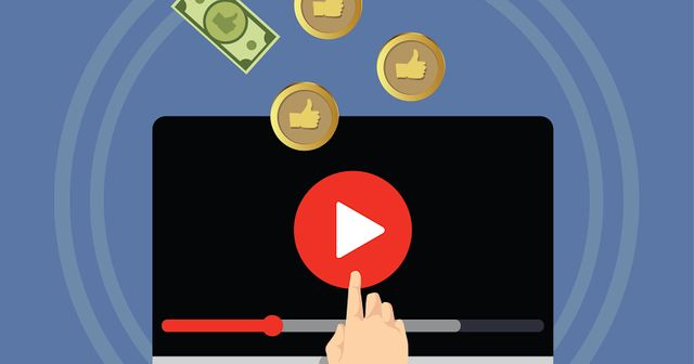 YouTube is adding new ways for creators to make money featured image