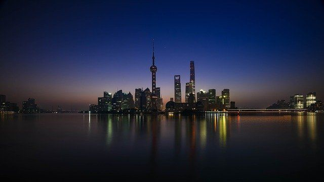 China Mulls Easing Capital Controls on Offshore Investments featured image