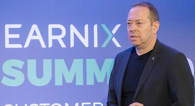 Earnix raises $75m in growth funding at a $1b pre-money valuation featured image