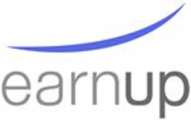EarnUp raises $25m in Series B funding featured image