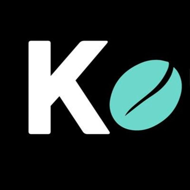 Koffie Labs raises $4.5m in Seed funding featured image