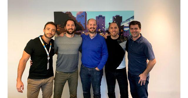 RecargaPay raises $70m in Series C funding featured image
