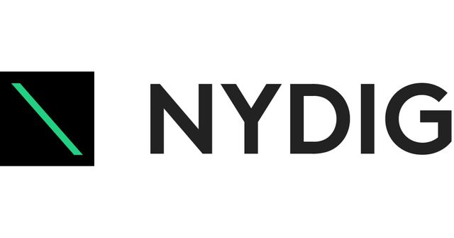 NYDIG raises $200m from strategic partners featured image