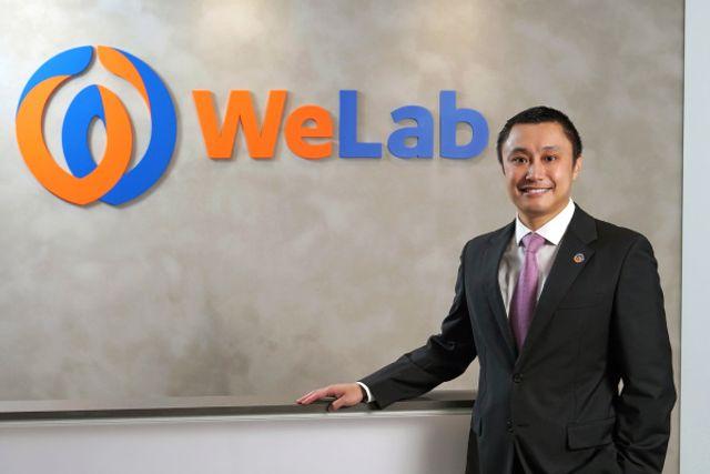 WeLab raises $75m in Series C1 funding featured image