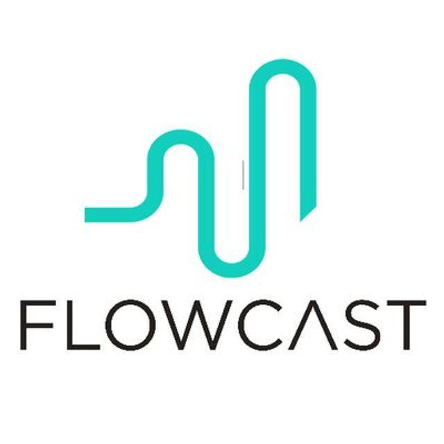 Flowcast raises $3m in new funding featured image