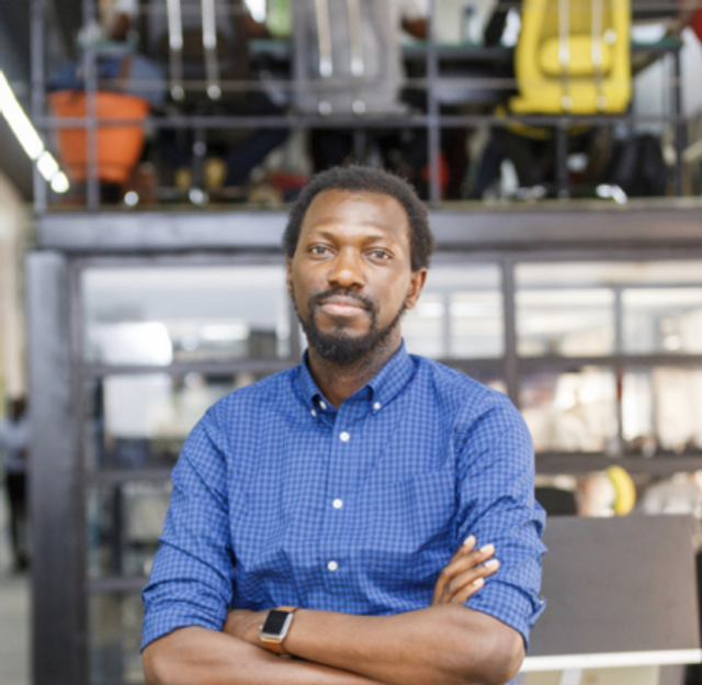 African payments company Flutterwave raises $170m, now valued at over $1b featured image