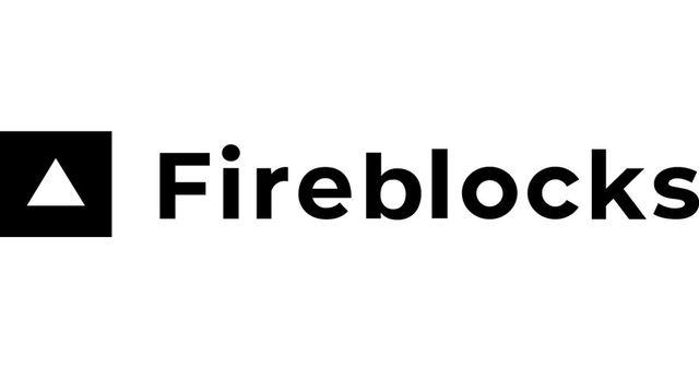 Fireblocks raises $133m in Series C funding featured image
