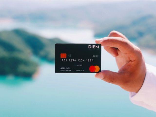 Diem raises $5.5m in Seed funding featured image