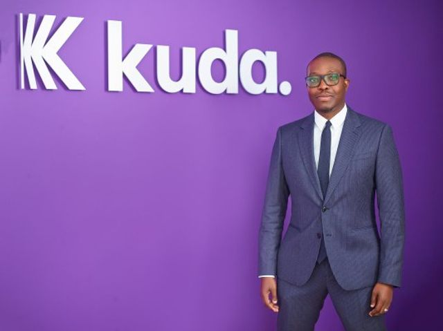 Kuda raises $25m in Series A funding featured image