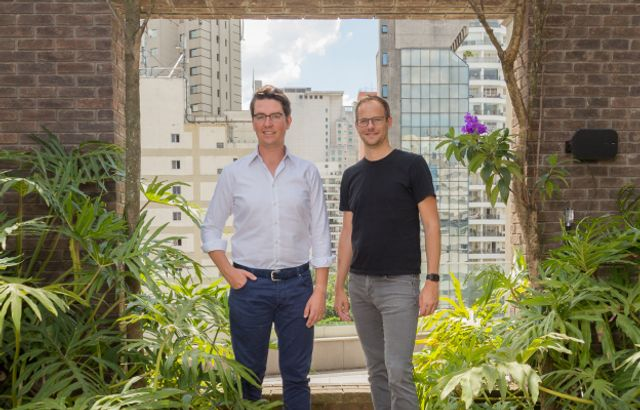 Loft raises $425m in Series D funding at a $2.2b valuation featured image
