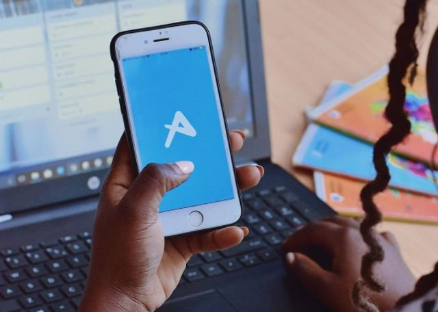Afriex raises $1.2m in Seed funding featured image