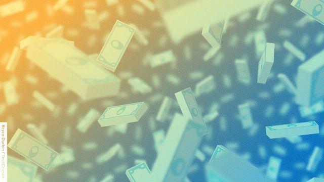 Pie Insurance raises $118m in Series C funding featured image