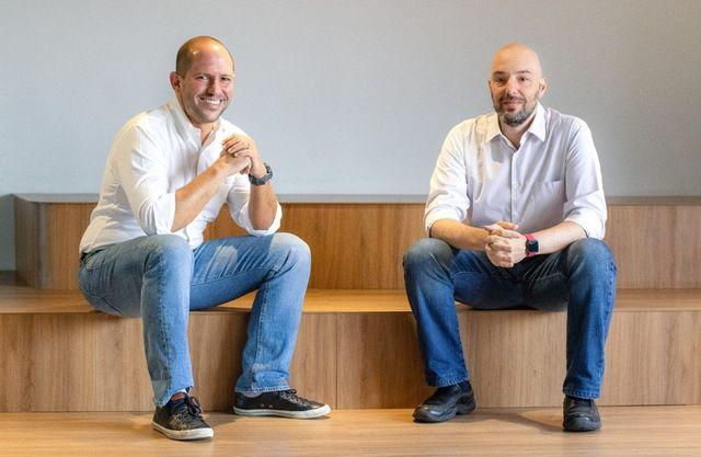 Fintech Open Co, a merging between Geru and Rebel, raises a round of BRL 150m featured image