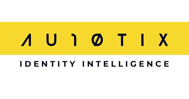 Fondeadora selects AU10TIX for automated identity verification services featured image