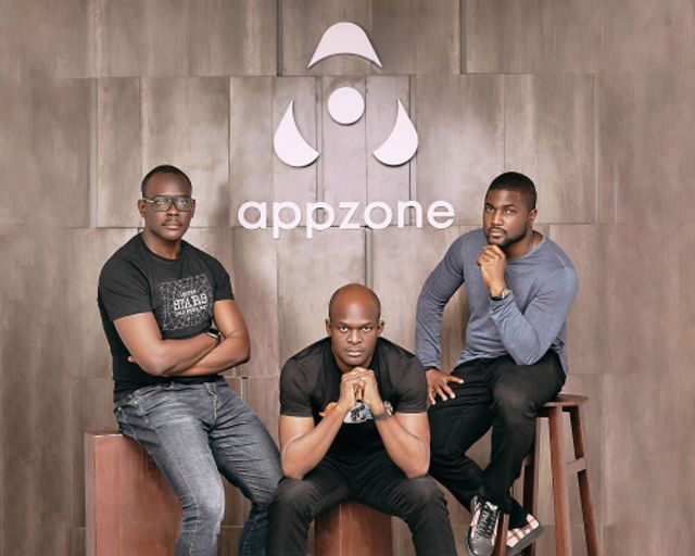 Appzone raises $10m in Series A funding featured image