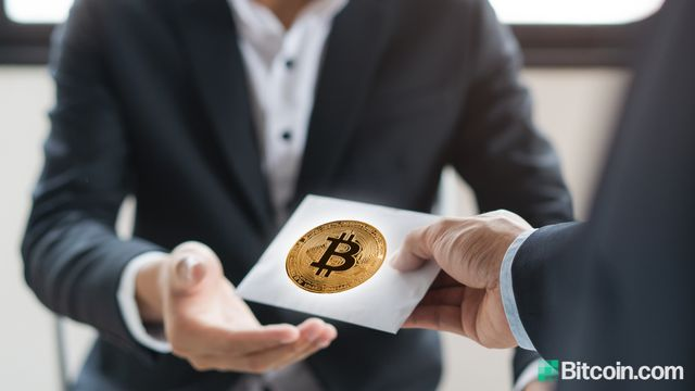 Microstrategy will now pay board of directors in Bitcoin as treasury grows to nearly 100K BTC featured image