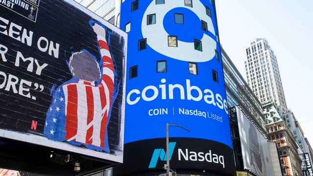 Coinbase's VC disclosure underscores tight bonds of crypto investors featured image
