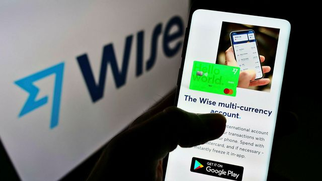 Fintech Wise in talks with regulators over direct UK listing featured image