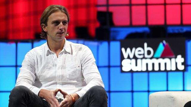 Revolut founder plots path to $10b valuation with new fundraising featured image