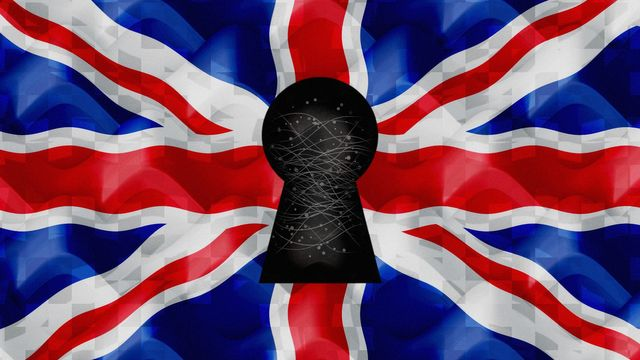 Bank of England, HM Treasury establish new taskforce to explore digital currency featured image