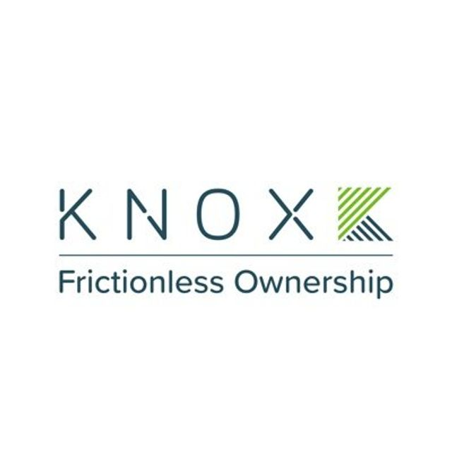 Knox Financial raises $10m in Series A funding featured image