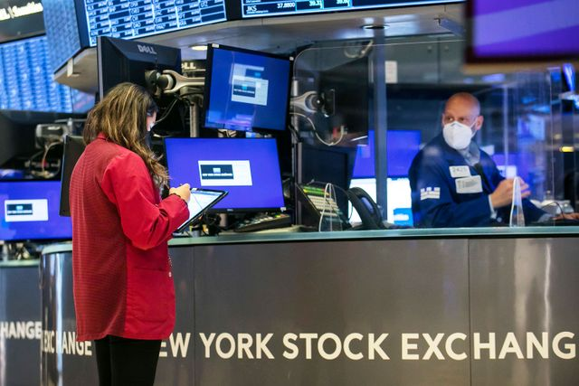 SPAC transactions come to a halt amid SEC crackdown, cooling retail investor interest featured image
