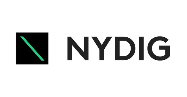 NYDIG announces acquisition of Arctos Capital featured image