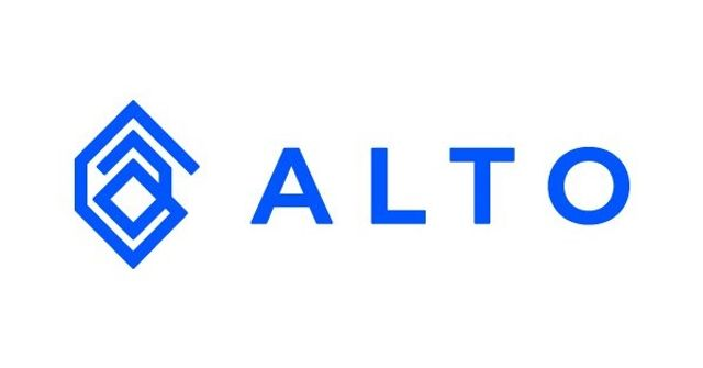 Alto Solutions raises $17m in Series A funding featured image
