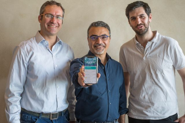 ZenGo raises $20m in Series A funding featured image