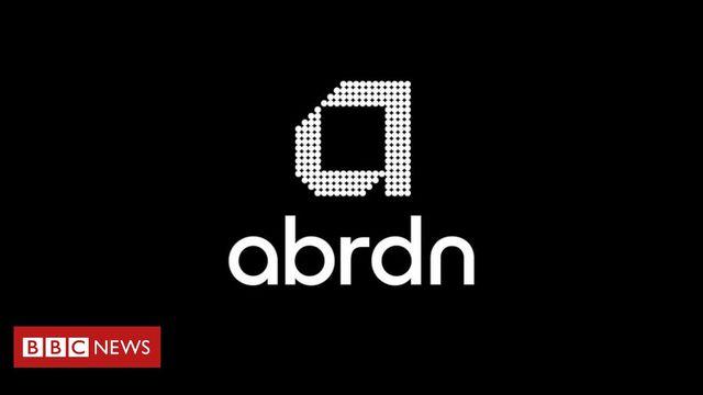 Abrdn: Standard Life Aberdeen vowel-less rebrand mocked featured image