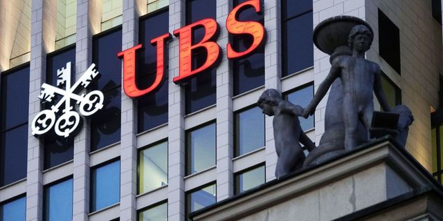 Archegos hit tops $10b after UBS, Nomura losses featured image