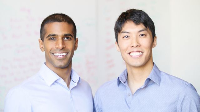 Alchemy raises $80m in Series B funding featured image