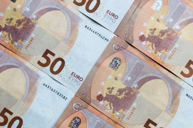 Viva Wallet raises $80m in Series D funding featured image