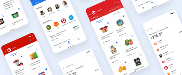 Google Pay steps up embedded finance, banking tools featured image