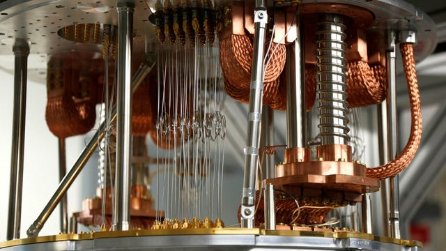 Goldman Sachs predicts quantum computing 5 years away from use in markets featured image