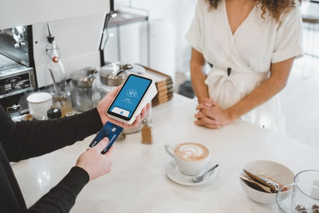 Flutterwave and Worldpay partner to improve online card payments for eCommerce businesses in SA and Nigeria featured image