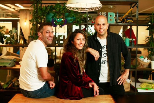 HoneyBook raises $155m in Series D funding featured image