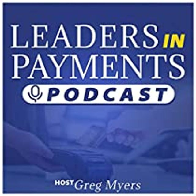 Andrew Jamison, CEO & Co-Founder at Extend featured on Leaders in Payments podcast featured image