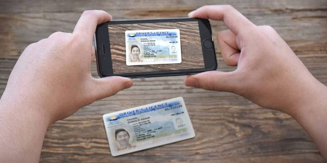 Identity verification company Trulioo lands $394m featured image