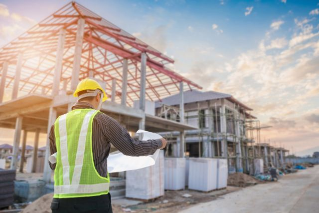 Tiger Global leads $30m investment into Briq, a fintech for the construction industry featured image