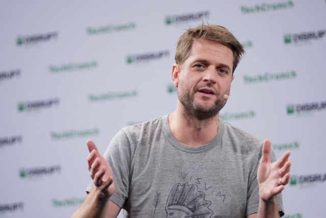 Fintech giant Klarna raises $639m at a $45.6b valuation amid 'massive momentum' in the US featured image