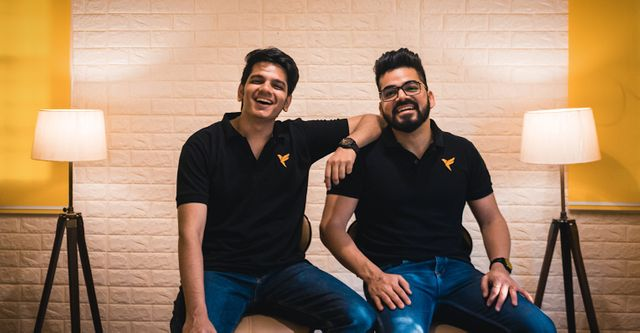 FamPay, a fintech aimed at teens in India, raises $38m featured image