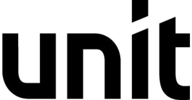 Banking as a service startup Unit announces $51m series B led by Accel featured image