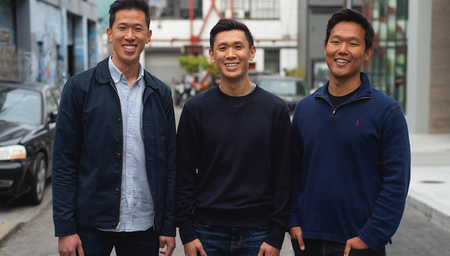 Finley inks $3m to streamline debt capital management featured image