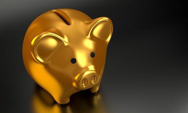 Cloud banking platform 10x Future Technologies raises $187m For international expansion featured image