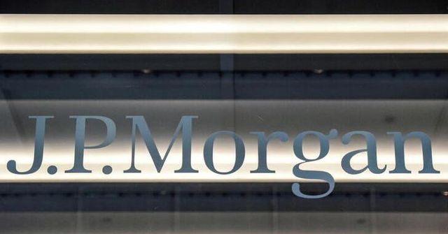 JPMorgan buys investment platform Nutmeg in UK retail push featured image