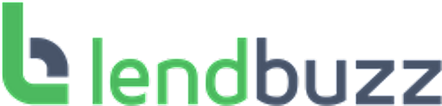 Lendbuzz raises $360m to expand proprietary auto finance platform featured image
